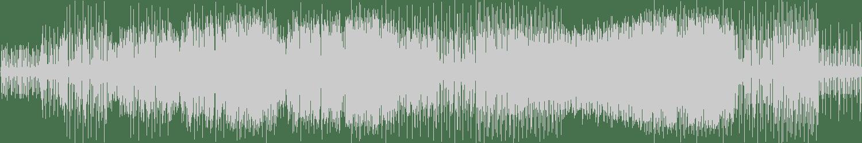 """French Horn Rebellion - Feel The Music (John """"J-C"""" Carr Extended Re-Edit) [Ensemble Records] Waveform"""