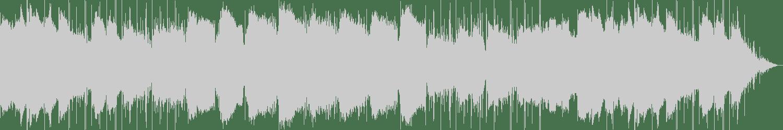Lounge Music Master - Future Street (Original Mix) [Nymph Lounge Music LTD] Waveform