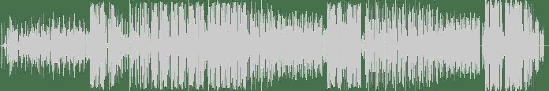 DJ Bam Bam, Alex Peace - 1-2-3-4 (Radio Mix) [Fly House Records] Waveform