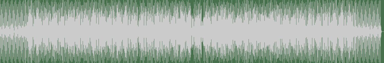 DJ Spen, Deva Mahal - Wicked (DJ Spen and Reelsoul Extended Remix) [Quantize Recordings] Waveform