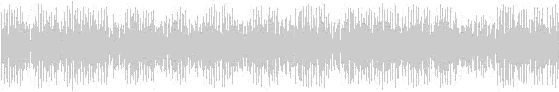 Sacke - Acel Moment (Original Mix) [Inwave] Waveform
