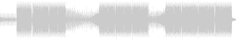 J&S Project - Technogressive (Kubeck  Remix) [MusicTale Records] Waveform