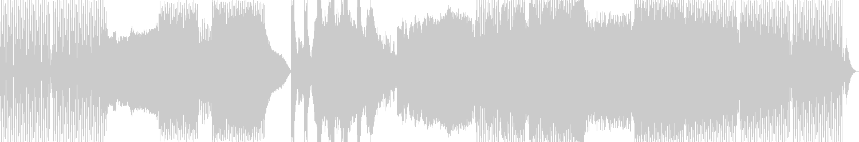 Stoneface & Terminal - Earth to Brain (Original Mix) [Black Hole Recordings] Waveform