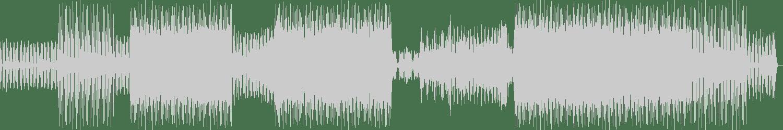 Deepdisco - Panasia (Original Mix) [Mixmag Records] Waveform