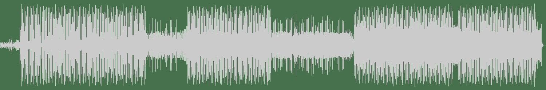 Definition - Drums & Arps (Original Mix) [Hive Audio] Waveform