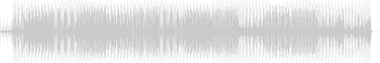 Fort Knox Five, Joe Quarterman - Don't Go (feat. Joe Quarterman) (Original Mix) [Bombstrikes] Waveform