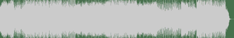 Shayning - The Letter (Original Mix) [EDM Records] Waveform