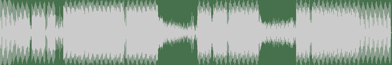 The Unique - Baila Con Me (Original Mix) [Club Session] Waveform