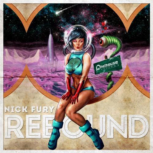 Hennesey N Buddah (Original Mix) by Kokane, Snoop Dogg on