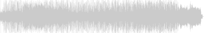 Blak Nite - MoNY (Original Mix) [Dark Clover Records] Waveform