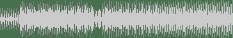 Mike13 - Straight Through A Layer (Original Mix) [Revolucion Records] Waveform