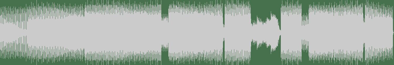 Teenage Mutants, EdOne - Uncharted (Original Mix) [Stil Vor Talent] Waveform