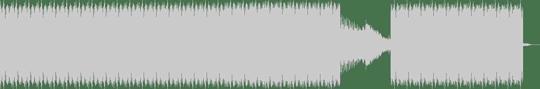 Michael Wells - Verge (YYYY Remix) [Weekend Circuit] Waveform