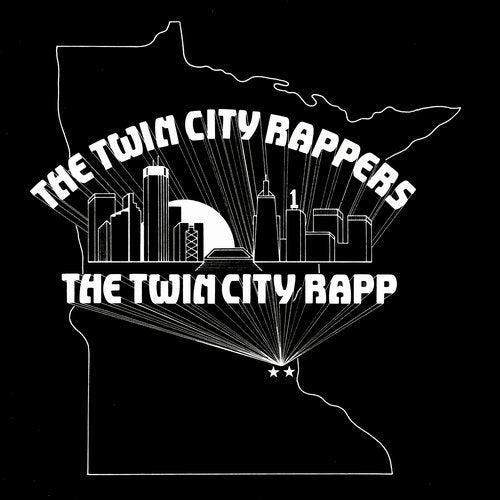 Twin City Rapp