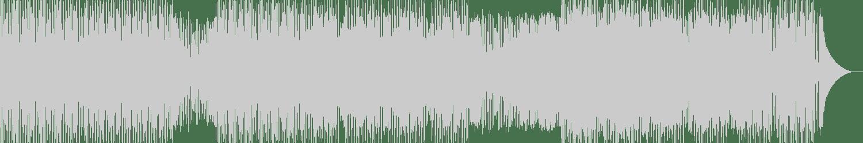 Bass Station - Dance What's Up (Original Mix) [Miami Bass Records] Waveform