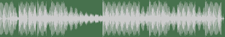 Francesco Parente - Buzz (Original Mix) [Psicodelica] Waveform