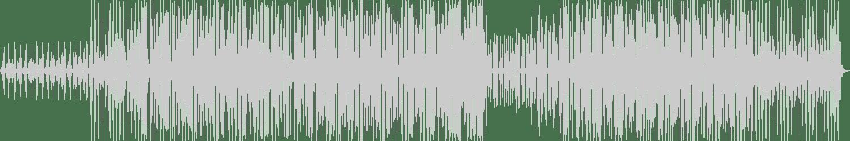 Sasha Hit - Wow House (Original Mix) [Black Delta Records] Waveform