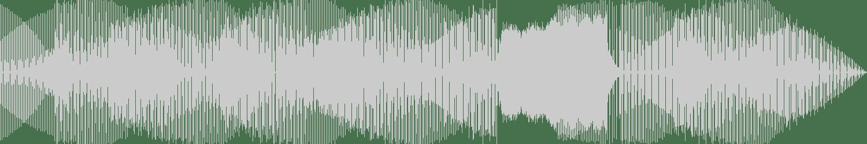 Drive For Miles - Word Up (Original Mix) [Xelon Entertainment] Waveform