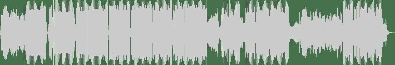 Mr. Hyde - Effusive (Original Mix) [Artrance Records] Waveform