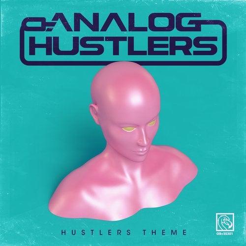 Hustlers Theme