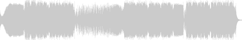 Psiko - Bad Guy Goodnight (Original Mix) [Psychik Genocide (Audiogenic)] Waveform