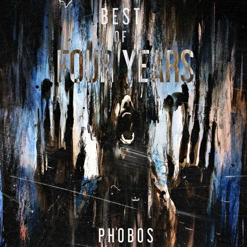 Best Of Phobos Four Years