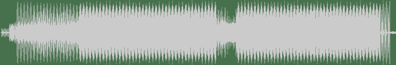 Damir Ludvig - Jackpot (Micky Monzza & Joseph Disco Remix) [Budenzauber] Waveform