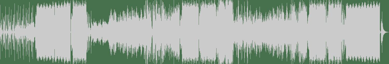 Technikore, JTS - This Mind Of Mine (Original Mix) [OneSeventy] Waveform