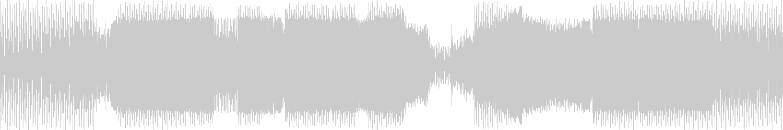 Toru S., Toru Shigeharu - Nu Teck Sensation (Original Mix) [Nohashi Records] Waveform