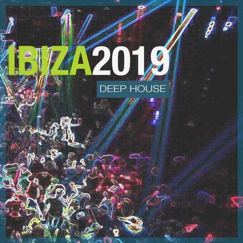 Ibiza 2019 Deep House