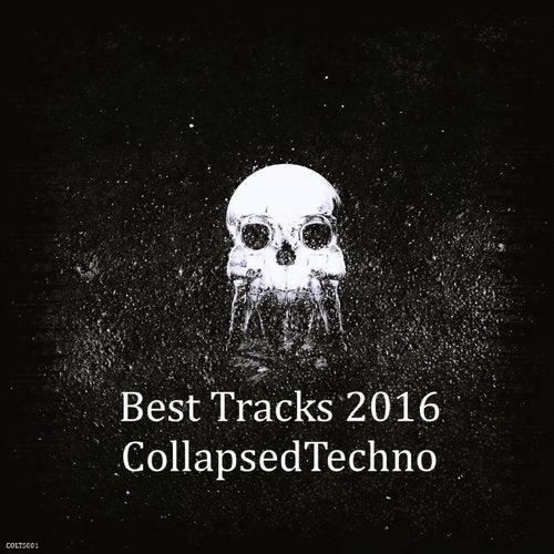 Best Tracks 2016