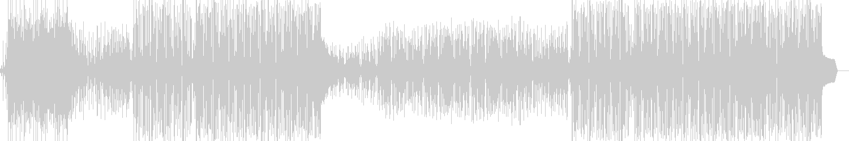 Ebron - Motion (Radio Edit) [Digital Monument] Waveform