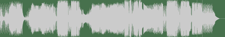 Alex Kidd - Kontaminated Pressure (Original Mix) [Kontaminated Recordings] Waveform