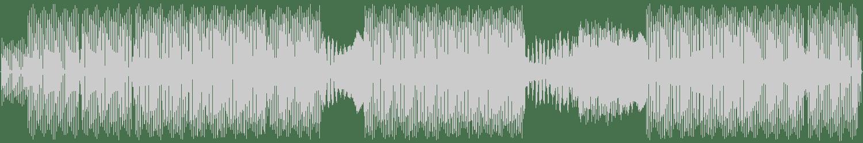 Norm - Rotate (Carnival Mix) [Le Bien Et Le Mal Recordings] Waveform