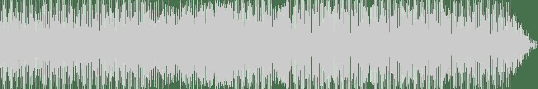L.Trophimov - Into The Blue (Original Mix) [Black Delta Records] Waveform