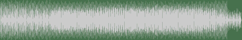 Kryptic Universe - SW Backdraft (Original Mix) [Lockertmatik] Waveform