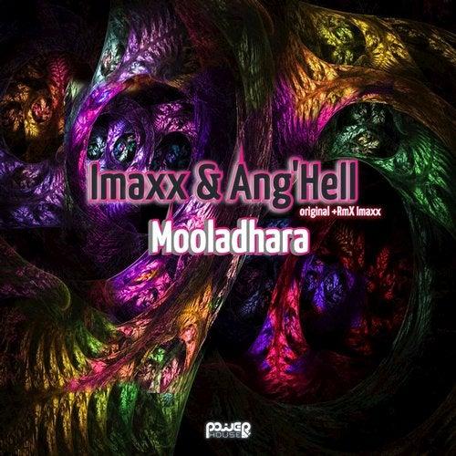 Mooladhara               Remastered 2K18A