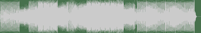 Tomb Crew - Inna Dat (Rico Tubbs & Will Power Remix) [Bass=Win] Waveform