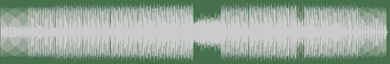 Swynce - Blackout (David Bau Remix) [Natura Viva In The Mix] Waveform