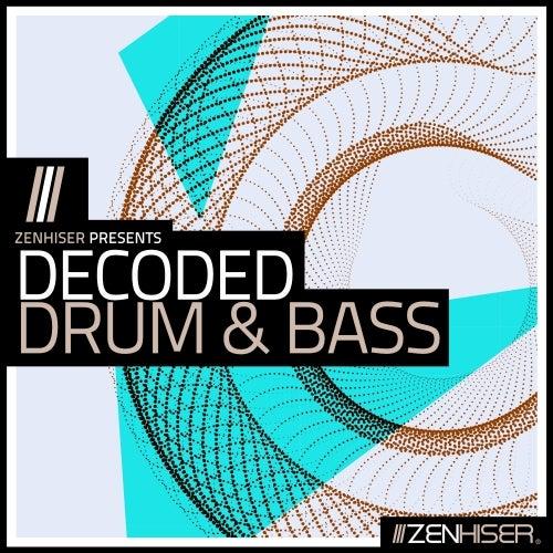 Drum and Bass: Shop Drum & Bass Music Downloads at Beatport