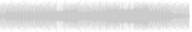 Chris Fortier, Andromo - Shape And Form (Original Mix) [Rainforest Music] Waveform