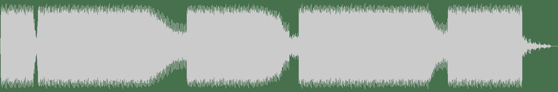 SLV (DE) - Dust (Setaoc Mass Remix) [Soma Records] Waveform
