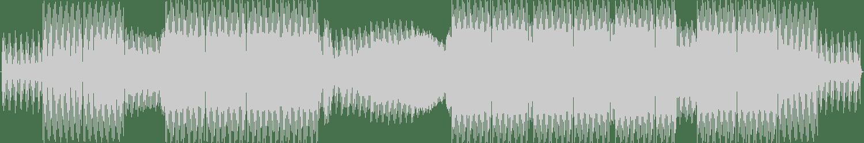 Orson Welsh - Ibiza Loca (Original Mix) [Alphabet Records] Waveform