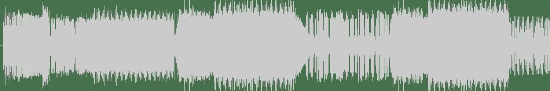 Daniel Lifanov - September Dreams (Original Mix) [Soundfield] Waveform