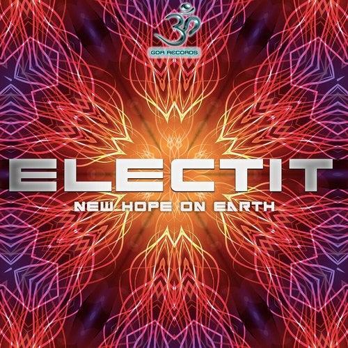 New Hope on Earth               Original Mix
