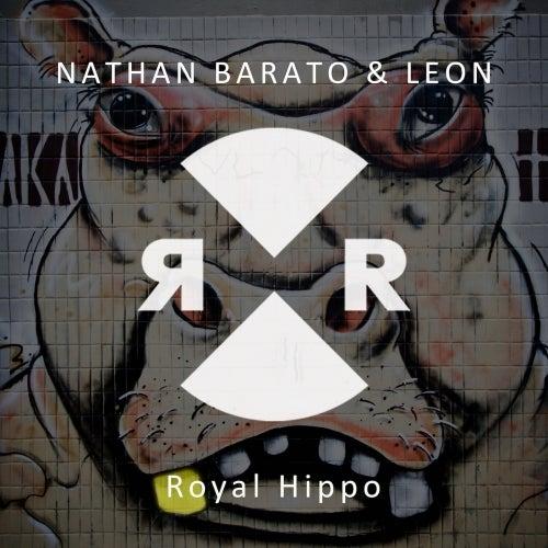 Royal Hippo