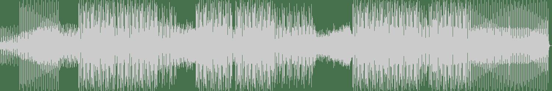 Who Else, Anhauser - Apology (Original Mix) [Knee Deep In Sound] Waveform