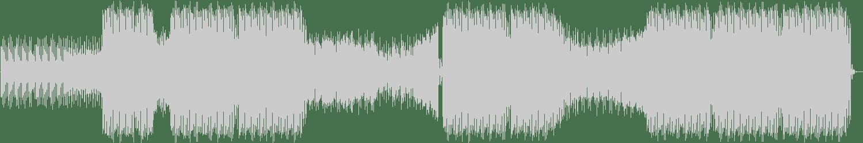 DJ WestBeat - Only Way (Original Mix) [Enter Music] Waveform