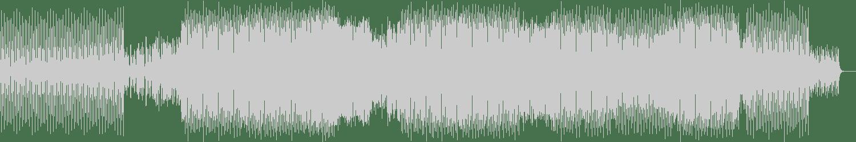 Paraiba, Lucia - Ritmo De La Noche (Peruz Vocal Mix) [Starlight Records] Waveform