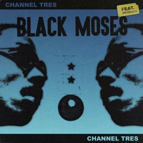 Black Moses feat. JPEGMAFIA